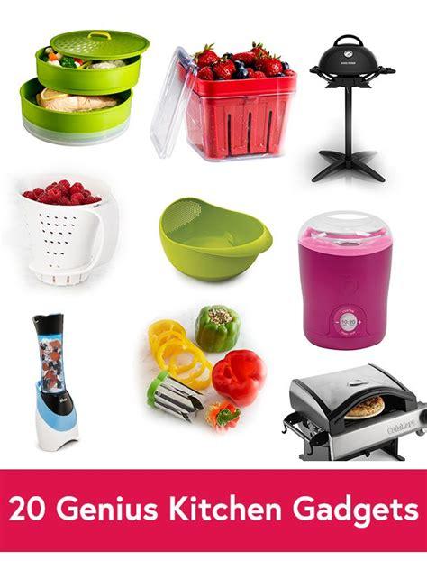 Kitchen Gadgets 20 by 20 Kitchen Gadgets To Make Healthy Easy Kitchen