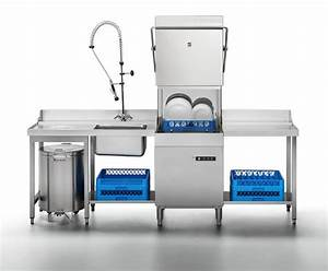 Produit Nettoyant Machine à Laver : mat riel laverie professionnel pour vos solutions de ~ Premium-room.com Idées de Décoration