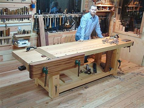 woodworking shop benches  woodworking