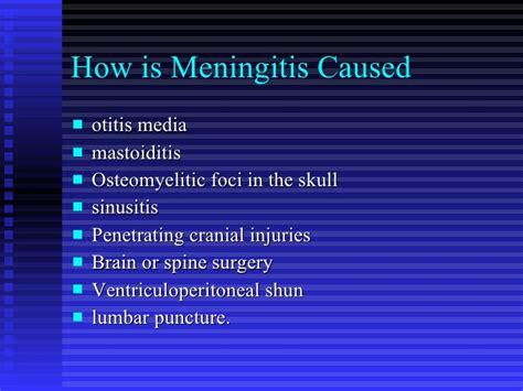 meningitis bashir ahmed associate viral dar professor medicine dr sopore kashmir