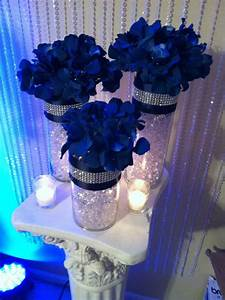 Quince Decorations Ideas (94) – Bridalore