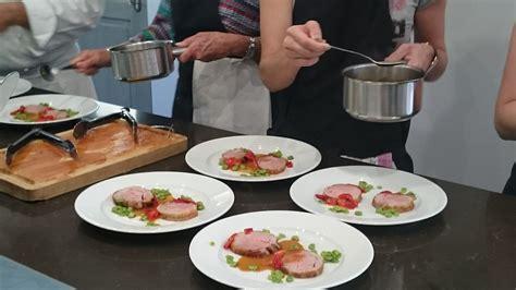 cours cuisine avignon cours de cuisine avignon amazing et cuest donc l comme