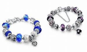mariage harry windsor With robe fourreau combiné avec bracelet argent femme swarovski