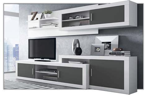 muebles de salon baratos comprar ofertas platos de ducha muebles sofas spain
