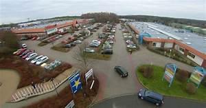 Dänisches Bettenlager Eberswalde : radeberg deutsche fachmarkt ag ~ Watch28wear.com Haus und Dekorationen