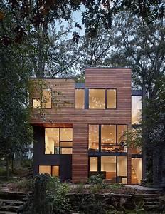 Casa De Parque Lyon    Robert M  Gurney