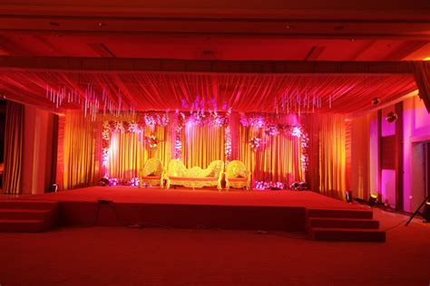 image  wedding stage decorations wallpaper cool hd