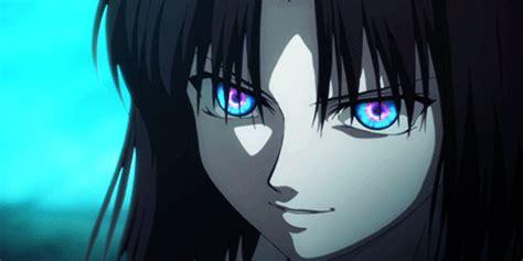 anime with eye powers 20 anime powers everyone would kill to anime