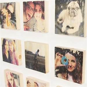 Bild Auf Holz : 25 best ideas about foto auf holz auf pinterest ~ Frokenaadalensverden.com Haus und Dekorationen