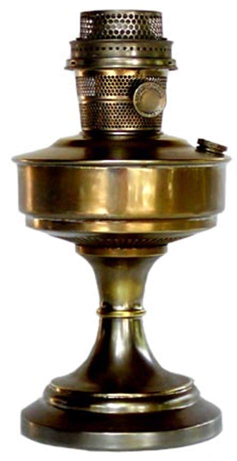 aladdin kerosene ls