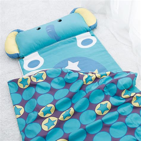 toddler nap mat preschool daycare toddler nap mat slumber bag from