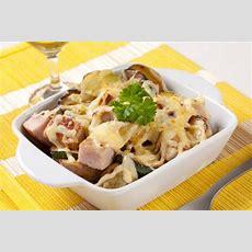 Recipes For Main Dish Casseroles Cdkitchen