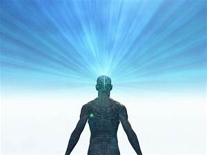 4 Things You Didn't Know About the Mind-Body Connection ...  Mind