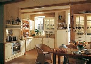 mediterran einrichten landhausküchen küchenbilder in der küchengalerie seite 4