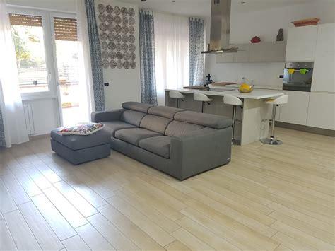 appartamento vendita viterbo cbi006 7 181 18 appartamento in vendita a viterbo