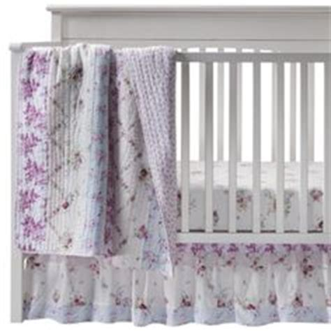 target shabby chic baby bedding bedding target tiddliwinks shabby chic elsies crib bedding is tiddliwinks cottage chic from