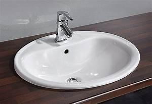 Waschbecken Für Küche : bad einbauwaschbecken eckventil waschmaschine ~ Yasmunasinghe.com Haus und Dekorationen