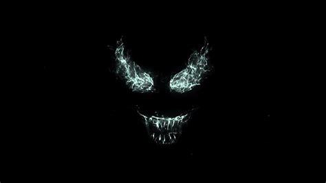 Venom Movie 2018, Hd Movies, 4k Wallpapers, Images