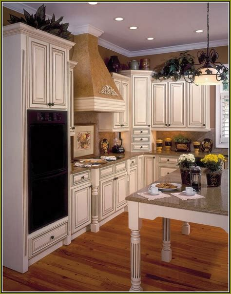 how to redo kitchen cabinets cheap redo kitchen cabinets cheap home design ideas 8839
