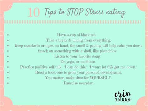 Get Fit Tips Archives  Page 2 Of 7  Erin Young Fitness