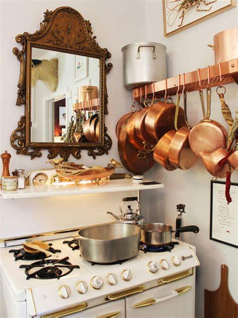 copper pots design ideas remodel pictures houzz