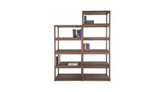 Libreria Componibile by Libreria Componibile Sveva Caon Arreda
