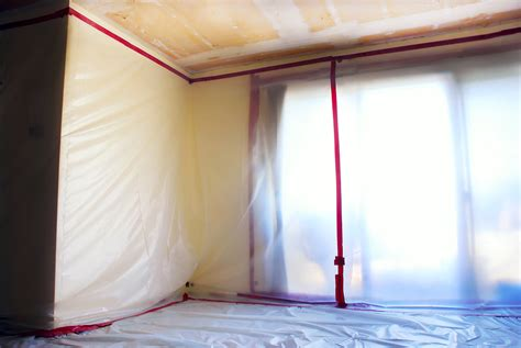 asbestos popcorn ceiling removal los angeles experienced and affordable asbestos quot acoustic quot popcorn