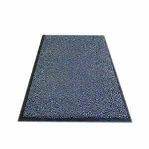 droguerie petit materiel tapis d39accueil tapis softex With tapis anti poussière