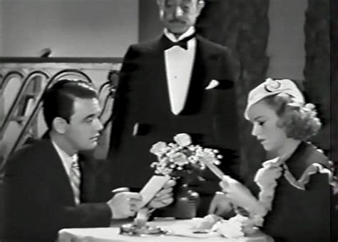Gingerology Ginger Rogers Film Review 17 Dont Bet On Love