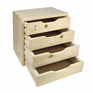 Holzbox Nach Maß : holz aufbewahrungsbox sch n holzbox holz schubladenbox aufbewahrungsbox nachttisch holzablage ~ Sanjose-hotels-ca.com Haus und Dekorationen