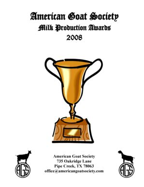 american goat society forms fillable online 2008 american goat society fax email