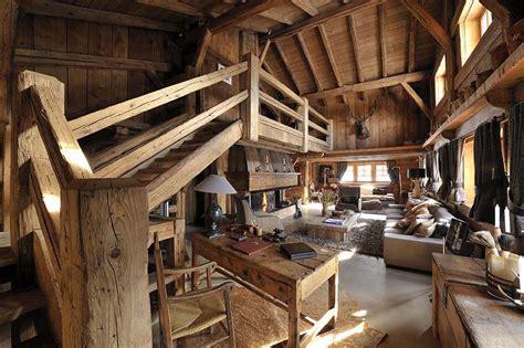 les plus beaux chalets de montagne les plus beaux chalets de montagne montagnes site officiel des stations de ski en