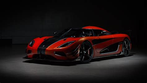 koenigsegg all cars 2017 koenigsegg agera quot final quot one of 1 top speed