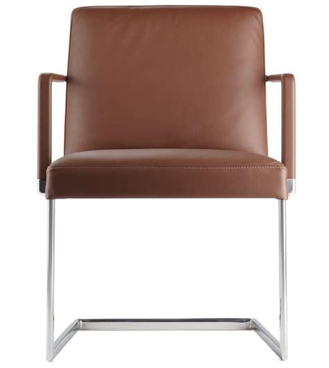 chaise conférence chancellor conference poltrona frau armchair milia shop