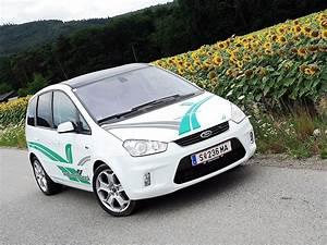 Ford C Max Fiabilité : ford c max specs photos 2007 2008 2009 2010 autoevolution ~ Medecine-chirurgie-esthetiques.com Avis de Voitures