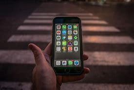 Как вызвать ГАИ на место ДТП с мобильного телефона
