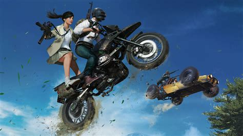pubg game chase  hd games  wallpapers images