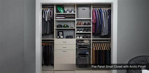london ontario small closets closet organizer custom