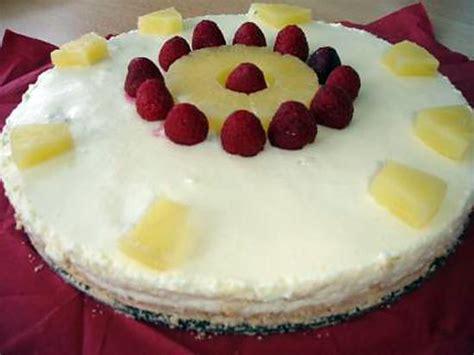 recette de cuisine facile dessert recette de dessert frais à l 39 ananas facile bolo fresco d 39 ananas