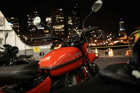 Review Ural Ct by 2015 Ural Ct Review