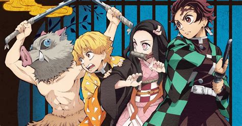 kimetsu  yaiba wallpaper hd pc hd blast
