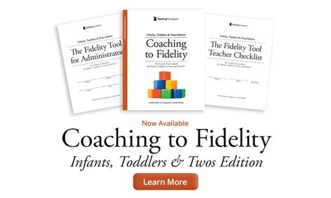 1000 ideas about teaching strategies gold on 415 | 2231a41b65f87a89039b7306fb227474