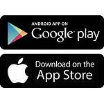 App Icon Android Transparent Button Vectorified