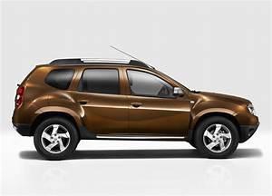 4 4 Dacia : dacia duster1 5 dci l laur ate 4 4 ~ Gottalentnigeria.com Avis de Voitures