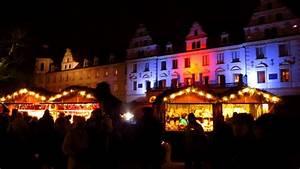 Regensburg Weihnachtsmarkt 2017 : besondere weihnachtsm rkte rund um m nchen auf den ~ Watch28wear.com Haus und Dekorationen
