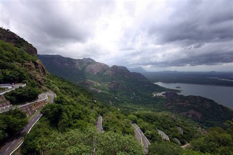 best tourist spot of valparai pollachi tourist places site seeing package tariff