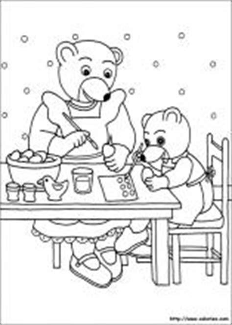 coloriage petit ours brun choisis tes coloriages petit ours brun sur coloriez