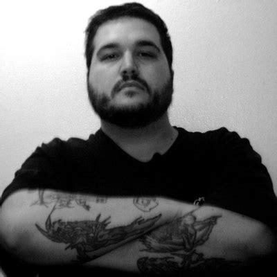 tattoo portfolio tattoo artist  memphis tn