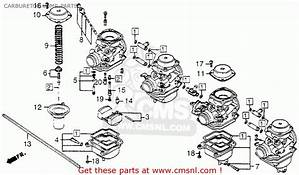 1985 Honda Nighthawk Wiring Diagram 26062 Netsonda Es