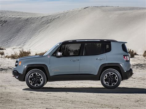 jeep vehicles 2015 geneva 2014 2015 jeep renegade